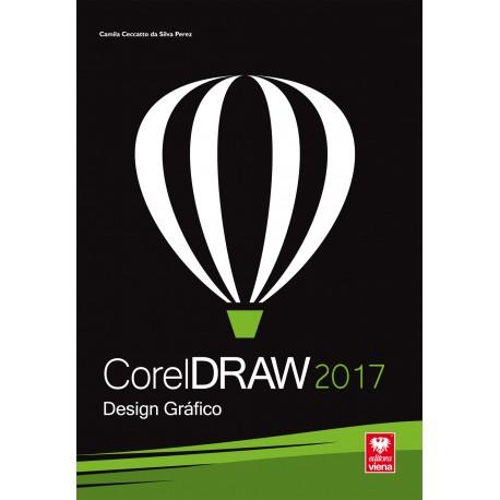 CorelDRAW 2017.Design Gráfico