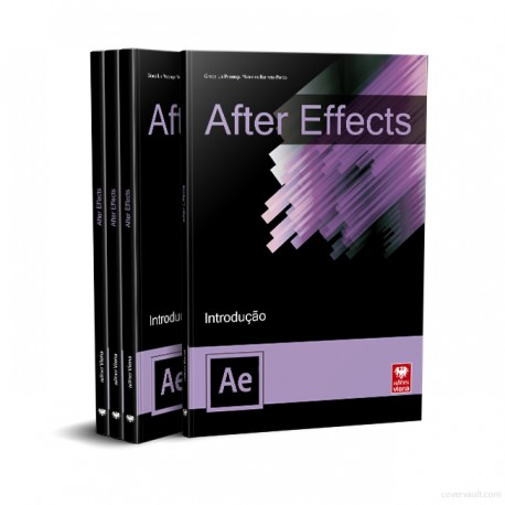 Livro After Effects-Introdução