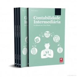 Livro Contabilidade Intermediária
