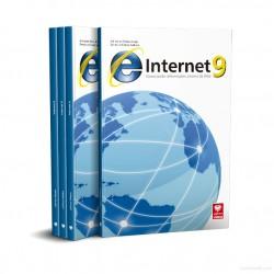 Internet 9. Conectando Informações através da Web